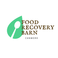 Canmore Food Recovery Barn